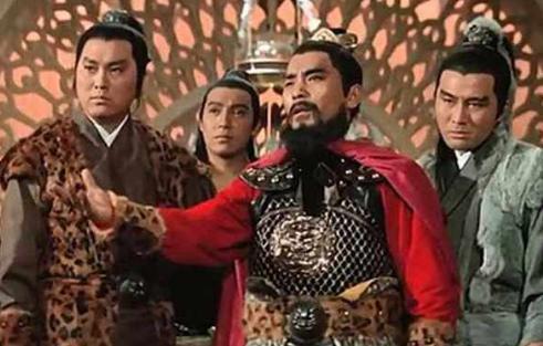 李存孝是后唐太祖李克用的儿子,为什么却被李克用用车裂杀死?