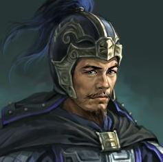 东汉末年武将张允简介  有关于他的相关记载是什么样的