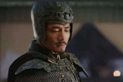 刘备一生识人无数擅用人才,最后却还是败在用人上