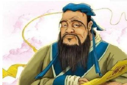在元朝时期,老师为什么会被称为臭老九?连娼妓都不如