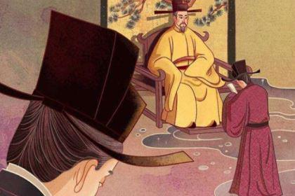 文治著称的北宋王朝,到底出过多少名相?