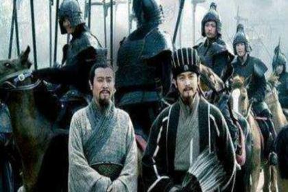 刘备与孙尚香结婚三年都没子嗣,为什么娶了吴夫人立马生下两个