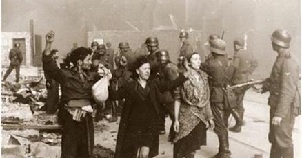 为什么苏联要和德国一起进攻波兰 真相是什么样的