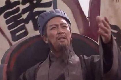 诸葛亮死前偷偷留下一人,为蜀汉延寿30年