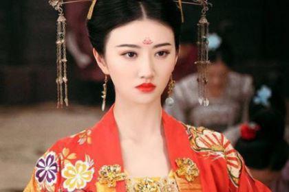 唐代宗李豫为什么一生没有立后?后来追封的两个皇后分别是谁?