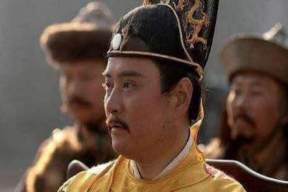 他是明朝最低调的皇帝,还赚取了世界近一半的白银