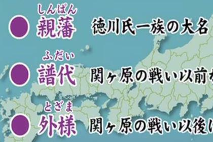 幕藩体制的建立有着什么意义?对日本有什么影响