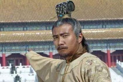 中国历史上最恨贪官的皇帝,一生所杀贪官数量为历代之最!