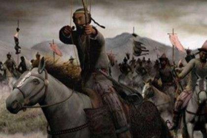 乌孙王国侵犯劫掠匈奴,汉朝为何派使节?
