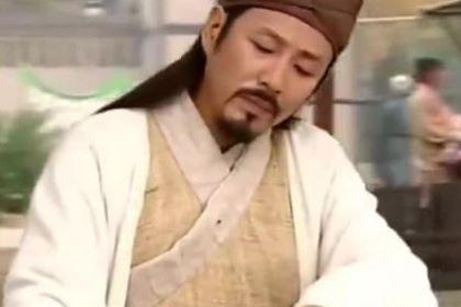 东方朔既然冒犯汉武帝为何还被赏赐呢 其中的原因竟然是这样的