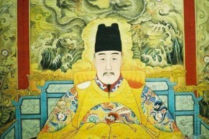 蒙古骑兵在北京劫掠,丁汝夔率领的十余万明军为什么不敢抵抗?
