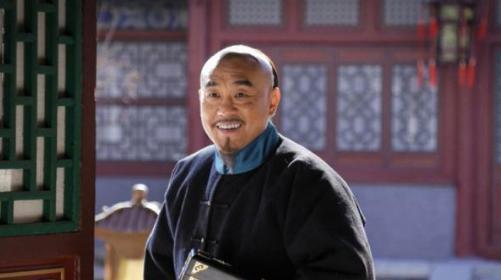 一门三公、父子同宰!刘墉一家为什么代代出大官?
