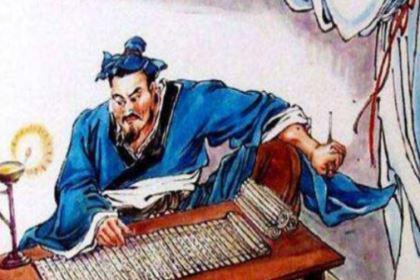 揭秘:历史上的苏秦到底是什么样的人?