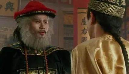 康熙逮捕鳌拜之后为何没有杀他 死后还为他平反和追封呢