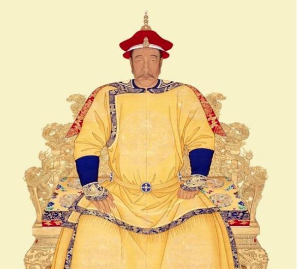 努尔哈赤真的是宋徽宗后代吗?有什么依据?