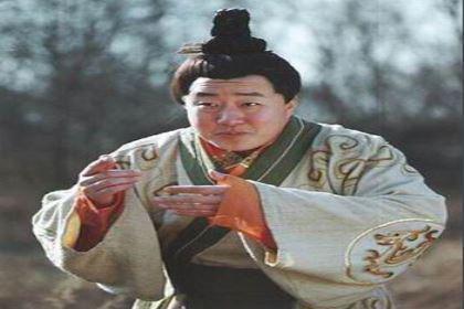 宦官专权:皇帝将君主权力赋予一部分宦官,让他们去干预朝政