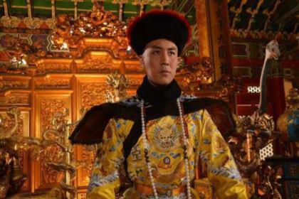 俄国沙皇送礼,嘉庆帝为什么会发怒将使者轰走?