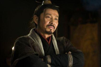 秦始皇死后,殷通号召项梁反秦,为何却被项梁杀了?