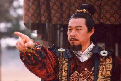 刘裕为什么不复辟汉朝而要另选国号为宋?