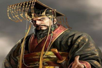 揭秘:历史上有哪些人行刺过秦始皇?