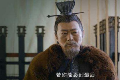 程昱一直被人误解,他是谋士还是将军?