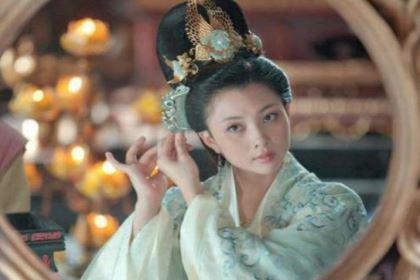 萧耨斤:从宫女成功逆袭为大辽皇太后