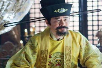 为什么说后周皇族是历史上亡国皇族中最幸福的?