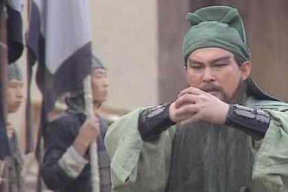 关羽为什么离开曹操投向刘备?真相是什么