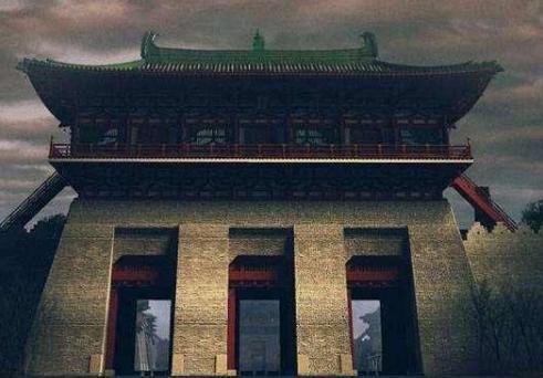 李世民为什么要发动玄武门事变?是为了权利吗
