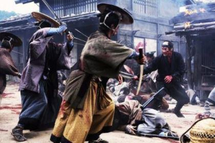 幕藩体制对日本来说有着怎样的利弊?关于它的评价是怎样的