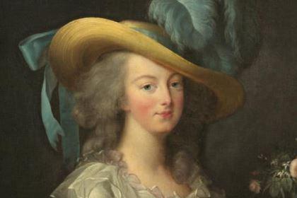 法国玛丽王后在被行刑前为什么会向刽子手道歉?她到底做了什么