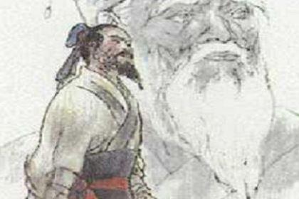 许行:东周战国时期著名农学家、思想家