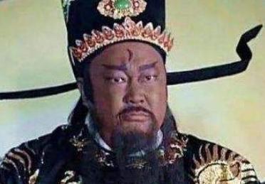 历史上大多朝代都有宦官弄权为什么宋朝没有?