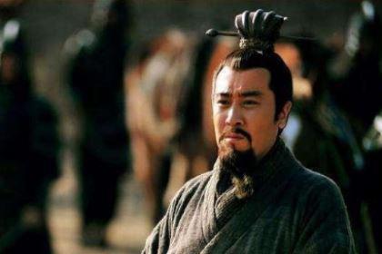 为什么说刘备的江山是哭来的?真实的刘备到底是怎么样的?