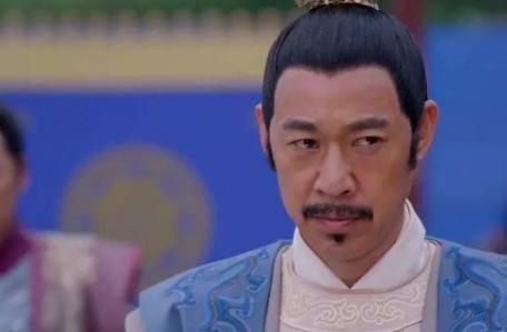 李世民为何将女儿嫁给年近60的尉迟敬德 他最后有没有拒接呢