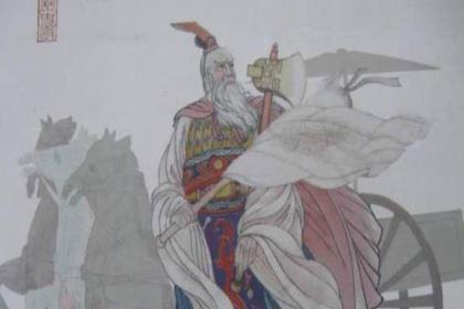 山东的简称是鲁,为什么山东东部不叫鲁东?反而是叫胶东