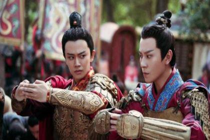 唐朝最厉害的书生,曾击破吐蕃48万大军