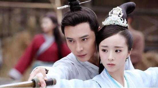 独孤伽罗为什么会十分忌惮杨坚晚年宠幸的宫女?真相是什么
