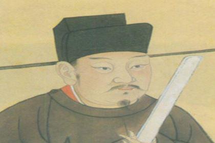 韩世忠反对宋金和议最积极,秦桧为什么不杀他却杀岳飞?