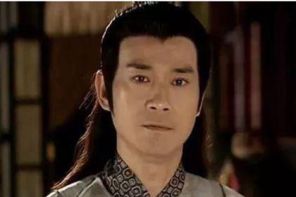 房玄龄为官32年无显著政绩,却被誉为古代十大贤相之一