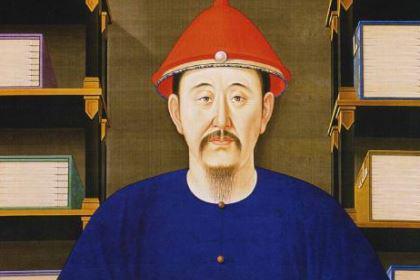 佟佳氏被立为清朝的第一位皇贵妃,为什么到最后只当了一天的皇后?