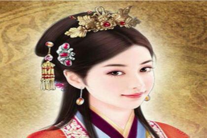 一生只有一位皇后的痴情皇帝朱佑樘,童年有多凄惨?