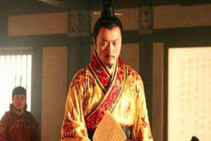 唐朝第十九位皇帝,李晔为何成了藩镇抢夺的傀儡?