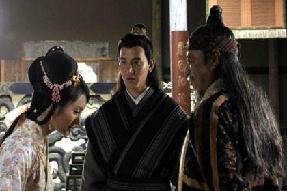 长孙皇后为什么要逼李世民给自己的哥哥削去官爵?