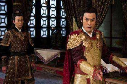 揭秘:吴王寿梦的四个儿子为何不愿继承王位?