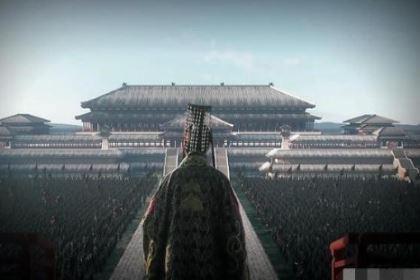 秦始皇嬴政和赵国都是嬴姓赵氏,为何赵国以赵为姓?