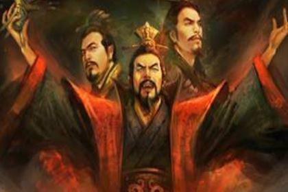 如若荆州不失,刘备能否统一天下?