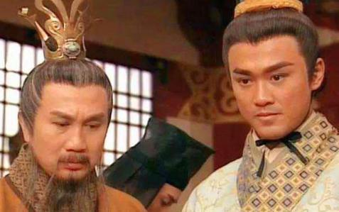 甘罗十二岁当宰相,他是怎么不费一兵一卒获取赵国的五座城池?