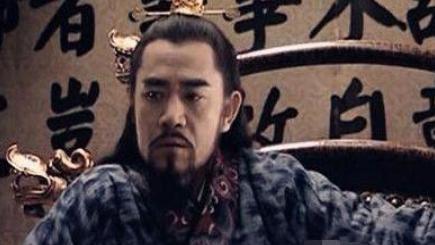 这个王朝的皇帝大多数都是昏庸的 为何还能撑到300年不灭呢