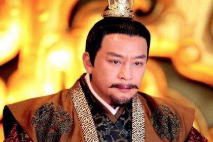 李世民的支持者更多,为何李渊把李建成立为太子?